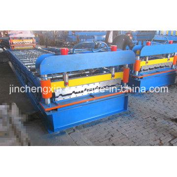 Завод по производству листогибочных машин