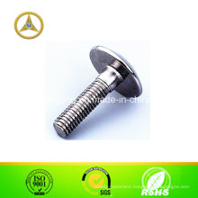 Truss Head Cross Recess Bolts M5X20