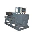 Дизель-генераторная установка Deutz Open
