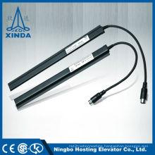 Fiber Optic Sensor Light Infrared Sensor Long Distance