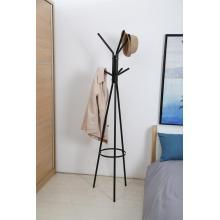 Kleiderständer für Hauskleiderständer