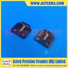 Si3n4 Ceramic Product Precision Machining