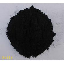 Cooper Oxide 99% min