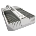 IP65 high power led street light 200watt