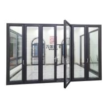 high quality exterior folding doors