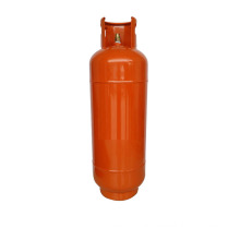 Durable High Quality Composite LPG Gas Cylinder Manufacturers