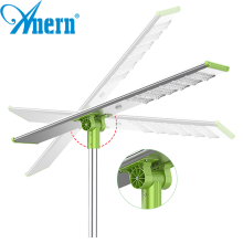 High quality 30w all in one led integrated solar street light