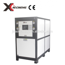 computer liquid cooling system