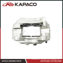 47750-35120 car parts brake calipers for TOYOTA LAND CRUISER PRADO (_J9_) 1995/04-