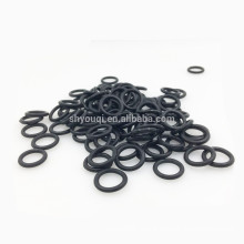 Standard or Customized Cheap EPDM Rubber O Ring for Seal