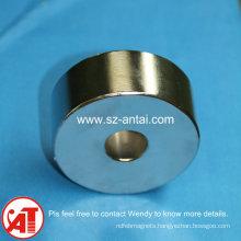 n50 neodymium magnet / magnet for sale / strong magnet