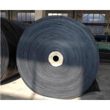 Stahlkord Gummi Förderband Blet für Export Breite 2000mm Gesamtdicke 12mm