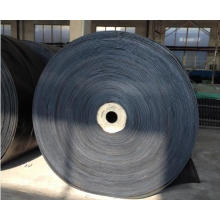 Ep200 Polyester Rubber Conveyor Belt with Width 500mm to 2300mm Thickness 3-16mm