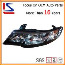 Auto-Stirnlampe für KIA Cerato/Forte ′09 (R92102-1M020 L92101-1M020/R92102-1M010 L92101-1M010)