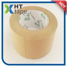 Carton/Box Sealing Self Adhesive Kraft Sealing Tape
