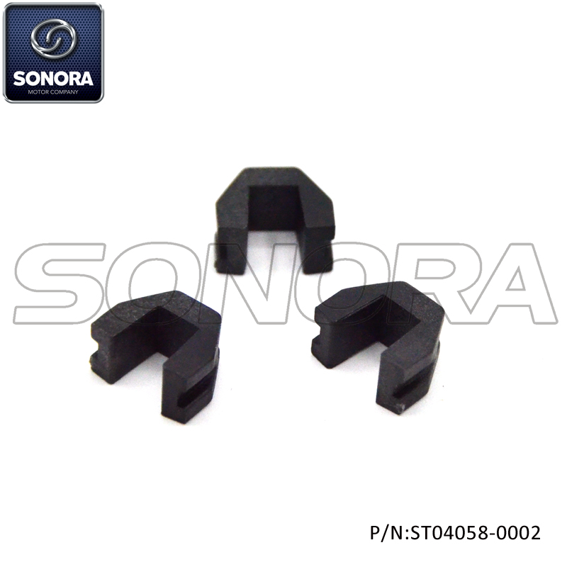 ST04058-0002 152QMI Variator Ramp slider set(3pcs) (3)
