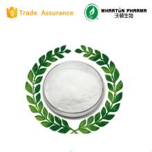 Grau alimentício de alta qualidade Neotame / Neotame adoçante