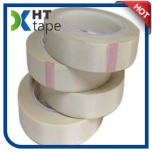 Glass Cloth Organic-Silicone Pressure Sensitive adhesive Glass Fiber Insulating Tape