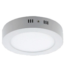 3 Inches Led downlight