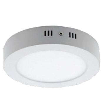 8 In. LED Downlight
