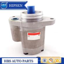 Gear Pump OEM 4255303 For Hitachi Excavator EX200-2/3
