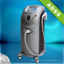 Medical Laser Pain Free 808nm Diode Laser Hair Removal