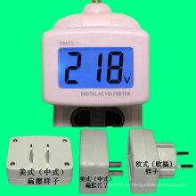 2012 mini medidor digital de la venta el mini lcd