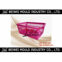 Hot Sale Plastic Storage Box Mold