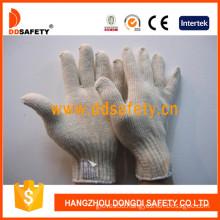 7 Gauge with 4 Threads Working Glove (DCK704)