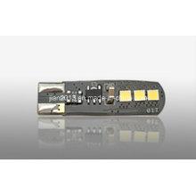 3W T10 DC 10-14V LED Car Light