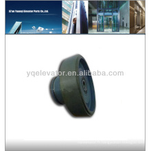 Schindler Elevator Belt fabricants, Schindler ascenseur pièces de rechange