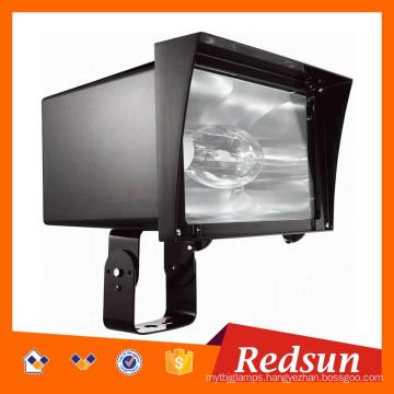 High quality outdoor waterproof Flood Light