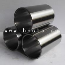 Steel Bearing Sleeve Bushing Bush Housing IR40X45X67