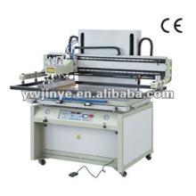 SFB Horizontal-lift Screen Printer