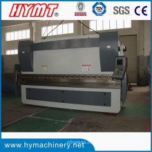 CNC Hydraulic Press Brake with DA52 Control System From Delem
