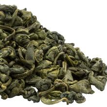China Schießpulver Grüner Tee 3505
