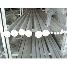 aluminum bar 5A43