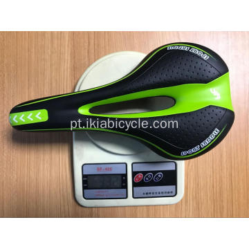 Bicycle Saddle Bicycle Parts Assento para Ciclismo