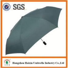Spezielle Print Kinder Kuppel Regenschirm mit Logo