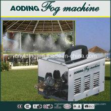Systèmes de brumisation haute pression à usage commercial 1L / min (YDM-2802B)