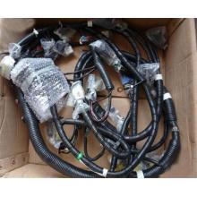 PC300-7 wiring harness main harness 207-06-71561