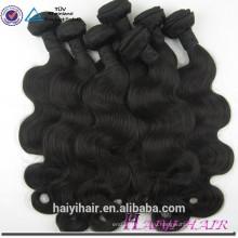 7А, 8А, 9А Малайзийские волосы ,классная подпись Малайзийские волосы необработанные Оптовая продажа 100% девственница Малайзийские волосы высшего