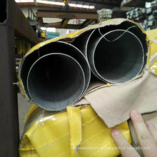 3003 Aluminiumlegierungsrohr