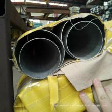 3003 Aluminum Alloy Tube