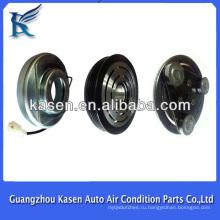 Горячая продажа в Гуанчжоу для mazda 3 ac сцепления компрессора