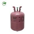 Gas refrigerante mixto de alta pureza R410a