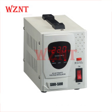 Least cheap 210w SDR ac automatic voltage regulator