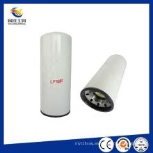 Venta caliente autopartes filtro de aceite Lf9009 para 6bt motor