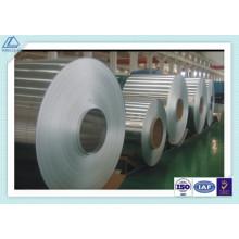 Aluminum/Aluminium Alloy Coil for Radiator Blind /Louver
