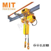 Professional OEM / ODM Factory Supply Vente en gros de haute qualité électrique